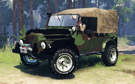 GAZ-69-Expedition-2