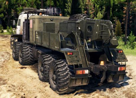 Kamaz-Polar-2